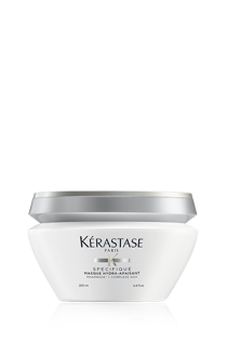 Kerastase Specifique маска Hydra-apaisant