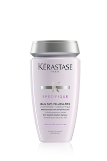 Kerastase Specifique шампунь-ванна Anti-pelliculaire